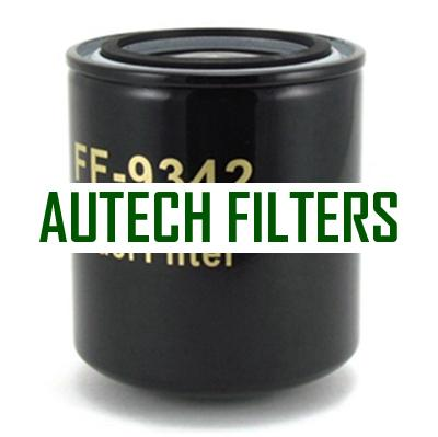 THERMO KING FUEL FILTER 11-9342 119342 GTM2067 11-9300 ... on